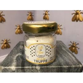 Sel truffe