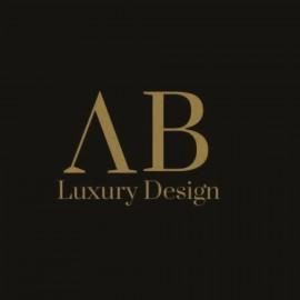 Extincteur , par AB Luxury...