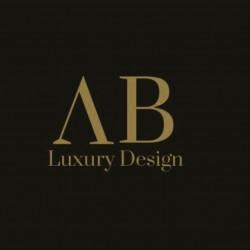 AB Luxury Design