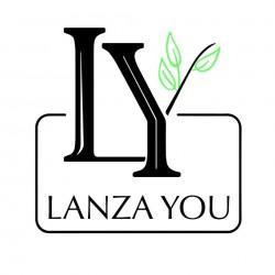 Lanza You